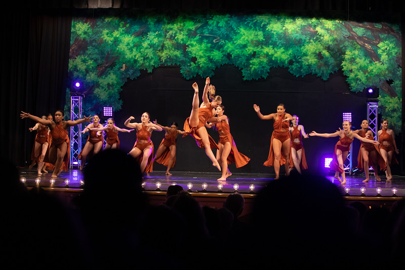 Dance Productions Recital 2019-396.jpg