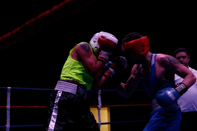 Guzman vs Alvarado1313.jpg