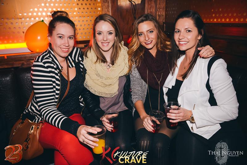 Kulture Crave 2.20.15-5.jpg