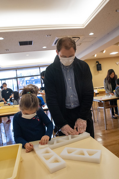 Grade 1-Making Onigiri For Chiku Center-ELP_8696-2018-19.jpg