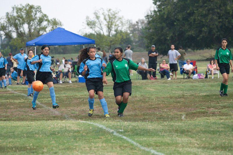 Soccer2011-09-10 08-51-45.jpg