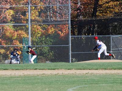 2006-Curt-Rob Baseball