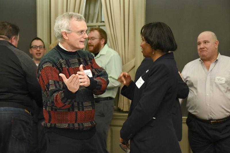 AlumniMixer.Harrisburg.Feb2020.DavidAtkinson.PresCarter.color.273.jpg