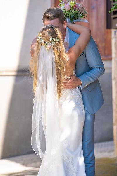 Croatia Wedding-118.jpg