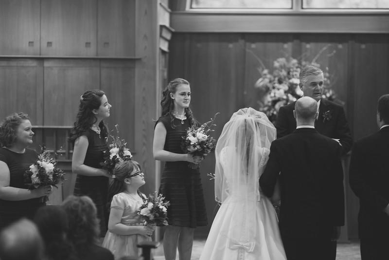 unmutable-wedding-j&w-athensga-0421-2.jpg
