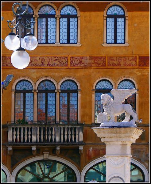 2007-09-Bassano-Grappa--365.jpg