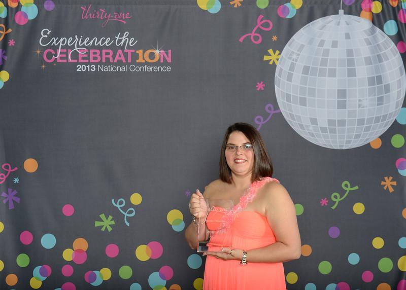 NC '13 Awards - A3-029.jpg