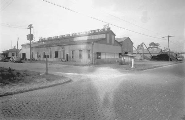 Dixie Culvert Metal - 1939.jpg