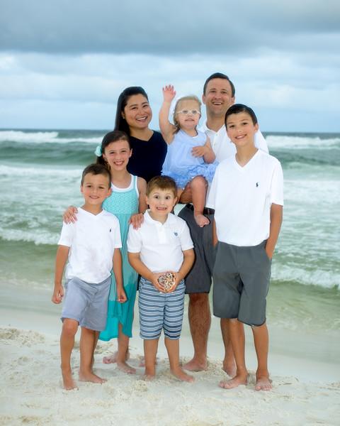Destin Beach PhotographyDSC_6680-Edit-Edit.jpg