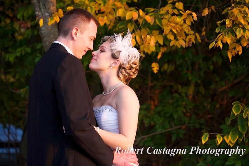 wedding  375.jpg