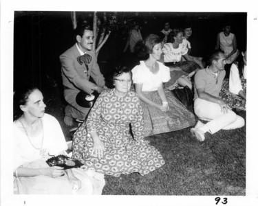 SFDC 1966