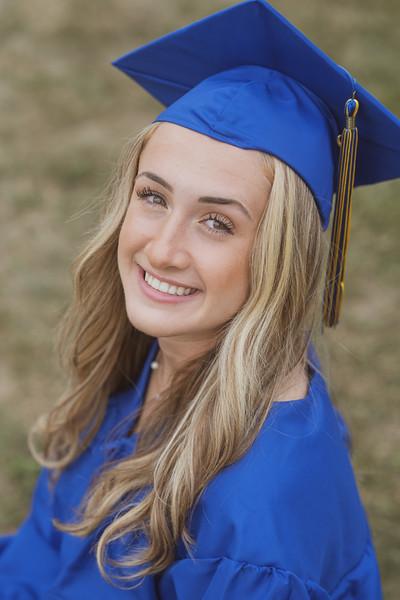 20200730 - Simonelli Graduation - 043.jpg