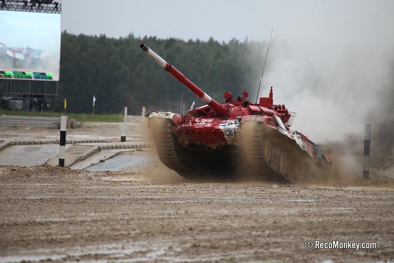 TankBiathlon2019-44.JPG