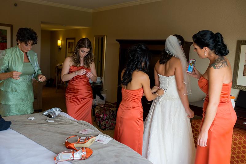 20151017_Mary&Nick_wedding-0063.jpg