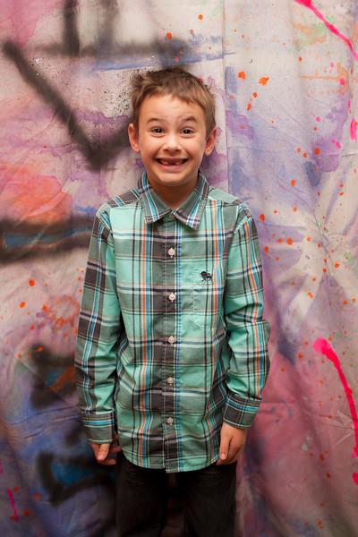 RSP - Camp week 2015 kids portraits-121.jpg