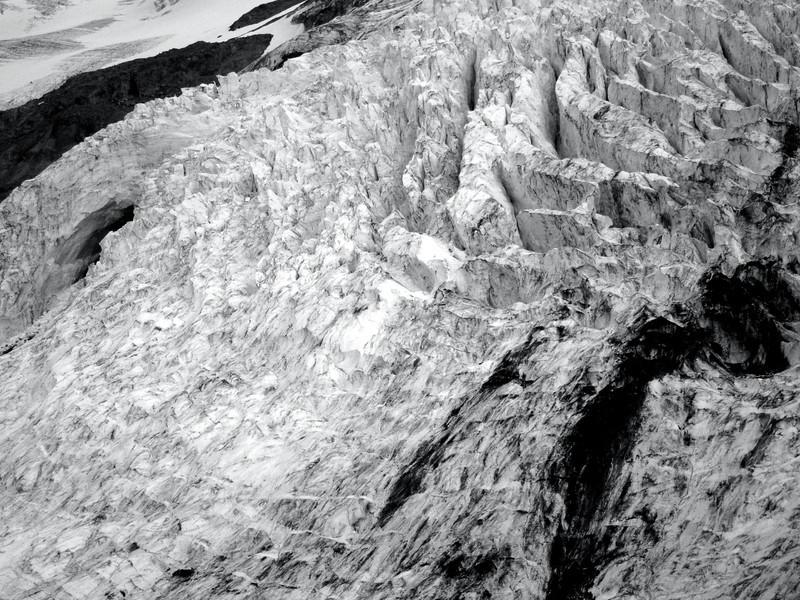 Mt- Baker 15.jpg