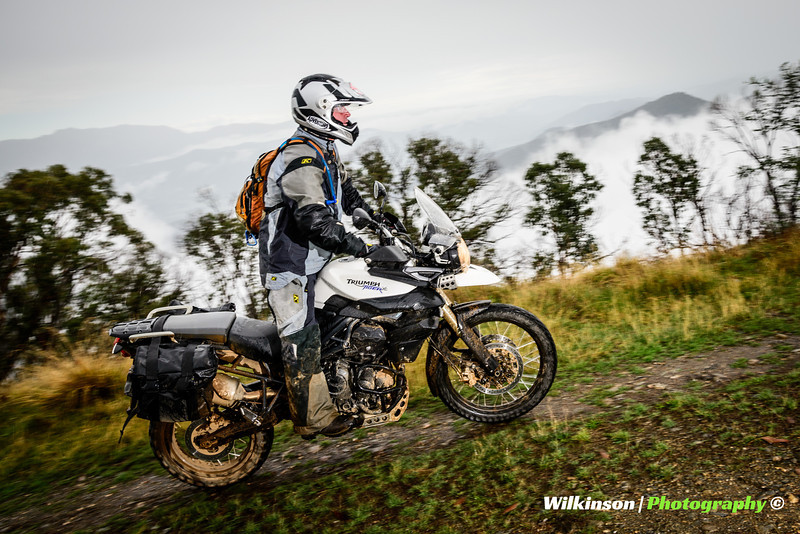 Touratech Travel Event - 2014 (15 of 283).jpg