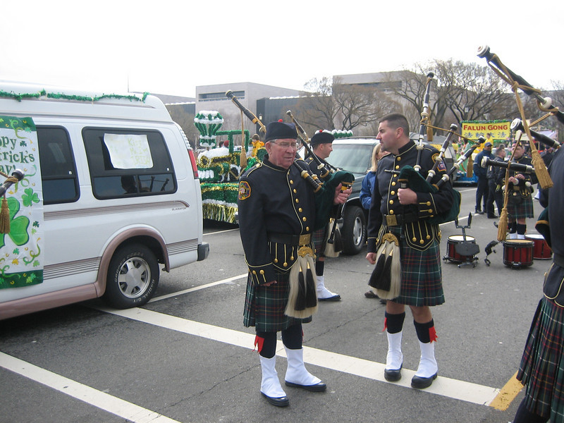DC St Pattys Day Parade 3-16-08 003