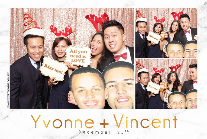 Yvonne.Vincent_12.25 (19).jpg