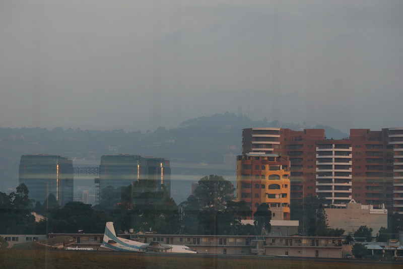 Guatemala 015.JPG