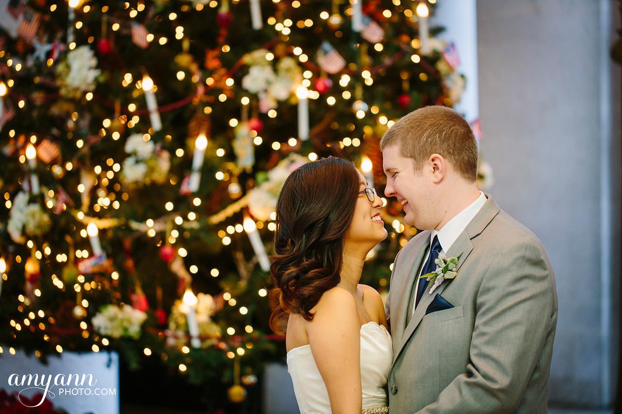 shirleykyle_weddingblog24