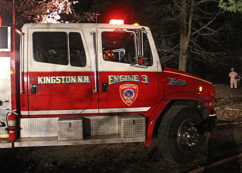 kingston nh fire72.jpg