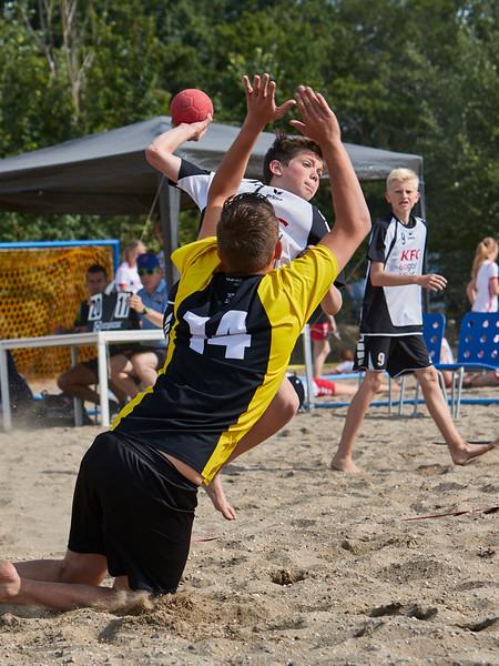 Molecaten NK Beach Handball 2015 dag 2 img 020.jpg
