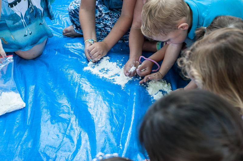 Adelaides 5th birthday party EDITS-243.jpg