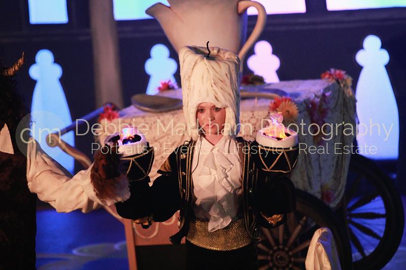 DebbieMarkhamPhoto-Saturday April 6-Beauty and the Beast937_.JPG