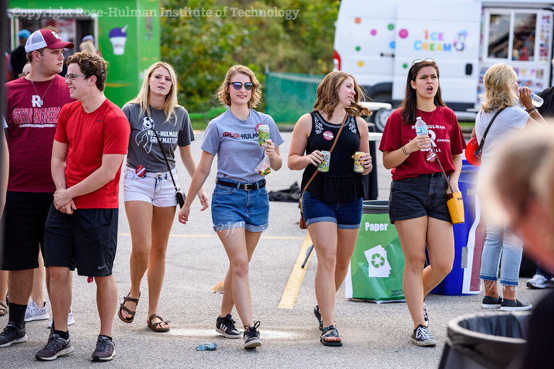 RHIT_Tent_City_and_Football_Homecoming_2018-18045.jpg