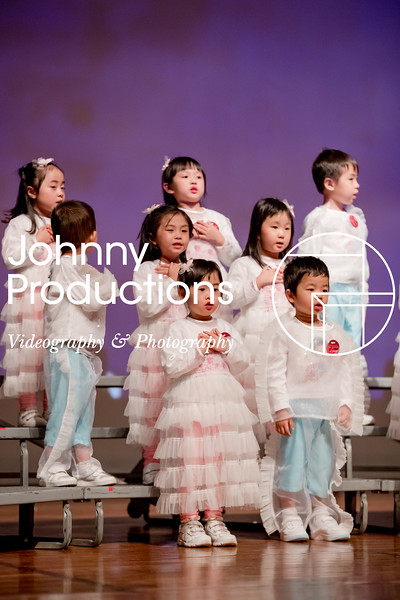 0184_day 2_white shield_johnnyproductions.jpg