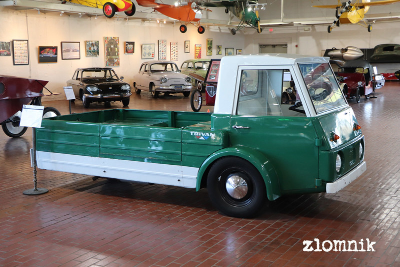 lane-motor-museum-187.JPG