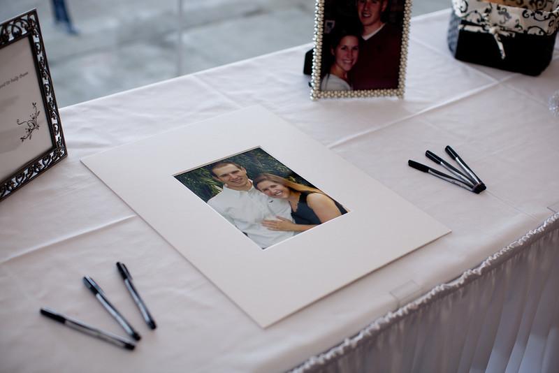 20120623_Wedding_0007.JPG