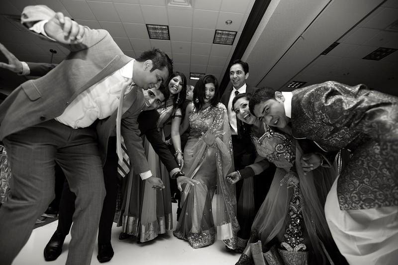 Rahim-Walima-2012-06-02183.jpg