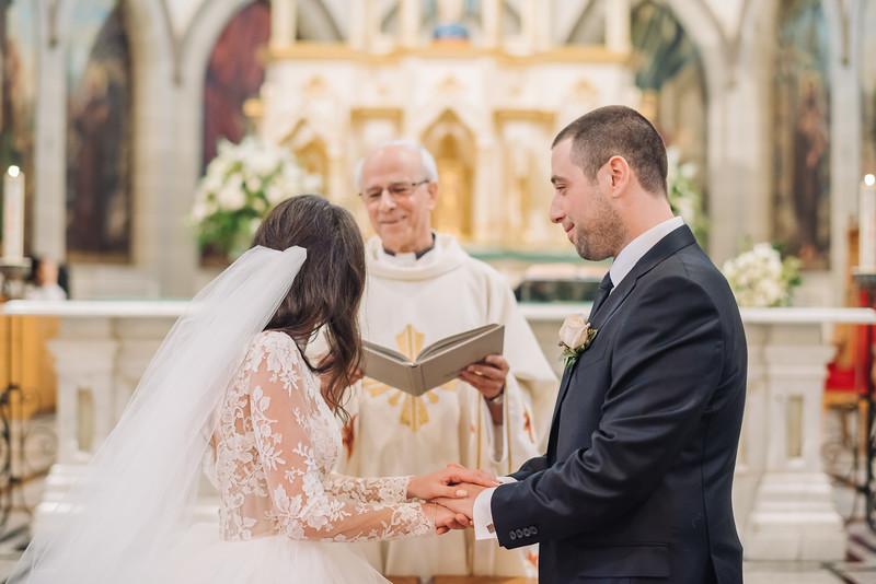 2018-10-20 Megan & Joshua Wedding-430.jpg