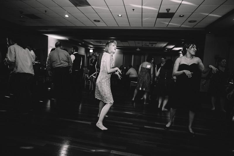 Chicago Wedding Engagement Photographer 2147.jpg
