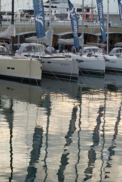 genboats1.jpg
