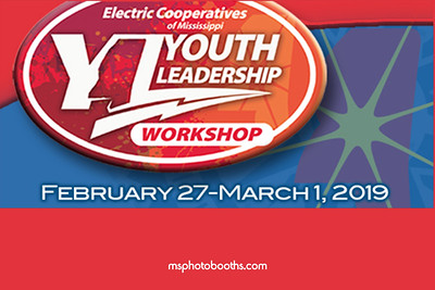 2019-02-28 ECM Youth Leadership