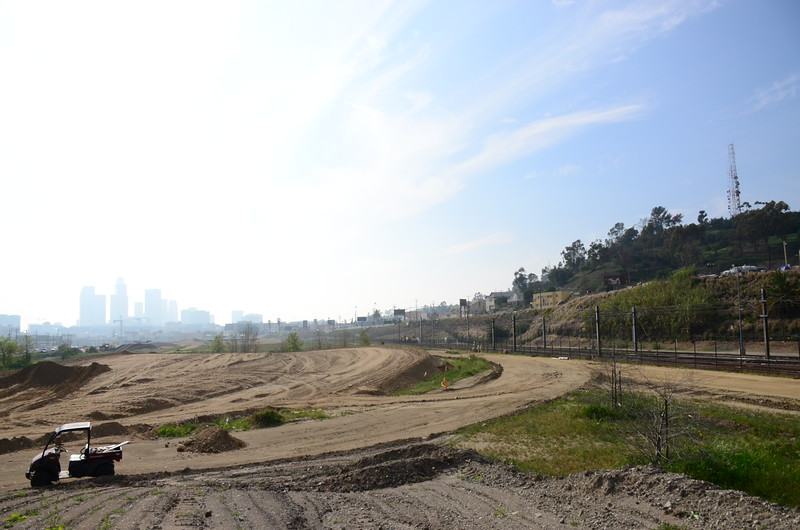 2015-02-20_Park Construction_1_18.JPG