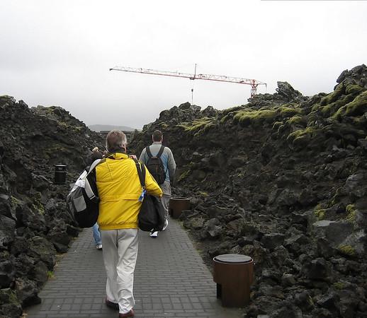 Iceland Aug06