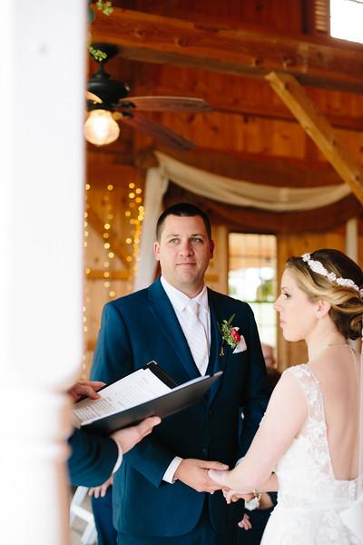 Caitlyn and Mike Wedding-496.jpg