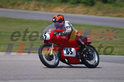 Race 7 Prod HWT  200 GP