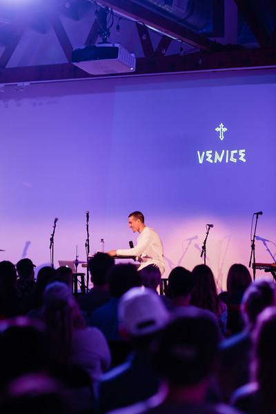 2019_03_14_Venice_NL_065.jpg