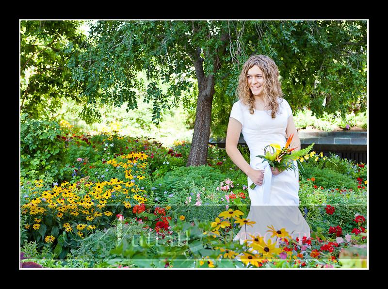 Ricks Wedding 128.jpg