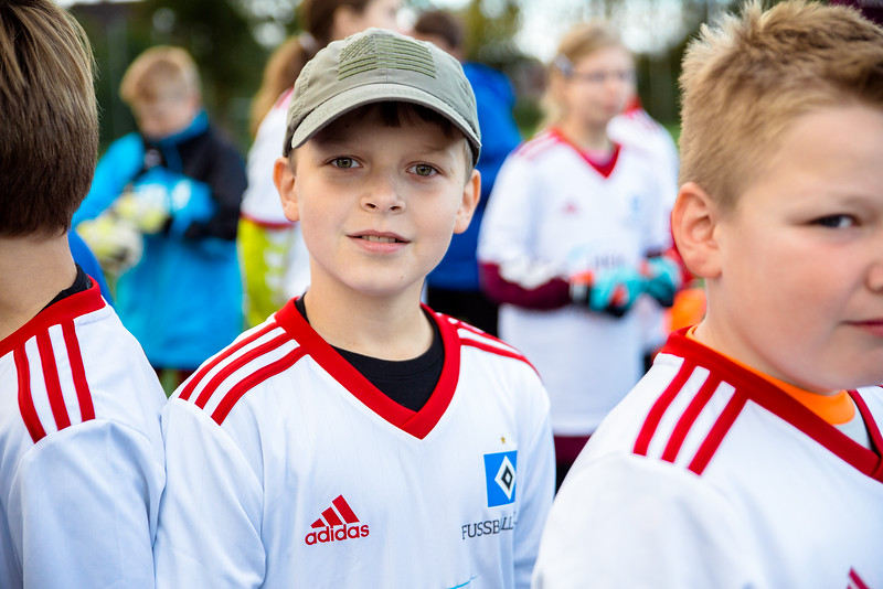 Torwartcamp Norderstedt 05.10.19 - a (94).jpg