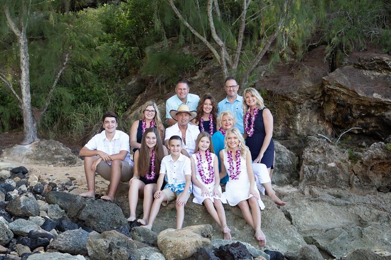 shipwrecks beach family-18.jpg