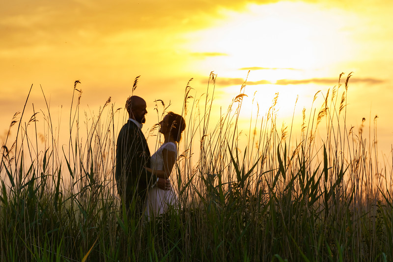 Alise&Andris-Sunset-13.jpg
