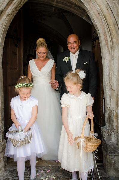 wedding_lizzy-patrick-194.jpg