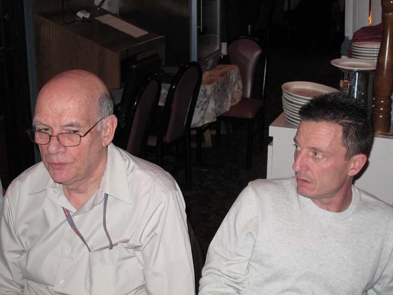2008121554.jpg