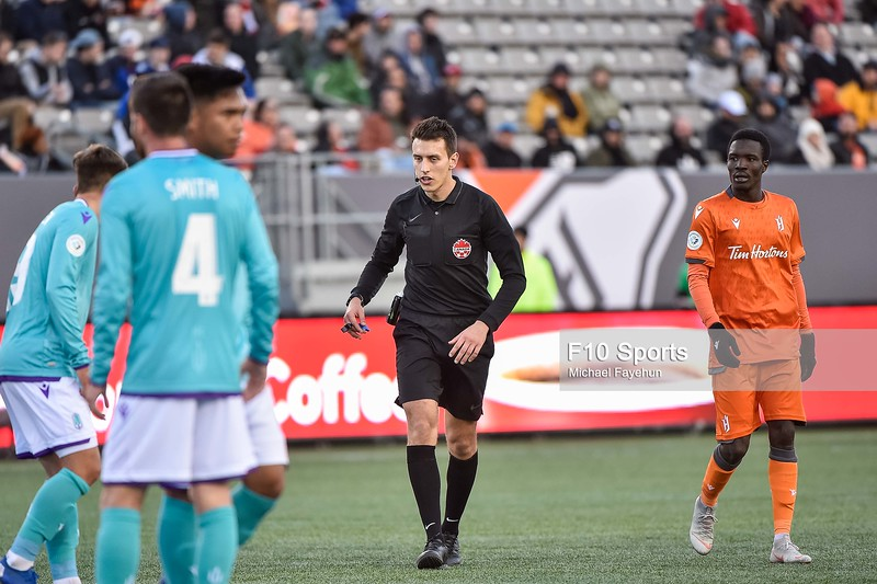 05.08.2019 - 193620-0400 - 7392 - 05.08 - F10 Sports - Forge FC vs Pacific FC.jpg